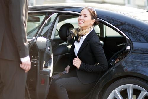 Car Rental England Under